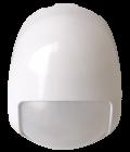 Датчик движения со встроенным реле ИКП-1