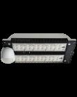 Светильник LAD LED R500 с датчиком для складского освещения